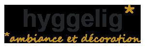 Hyggelig, boutique à Lyon