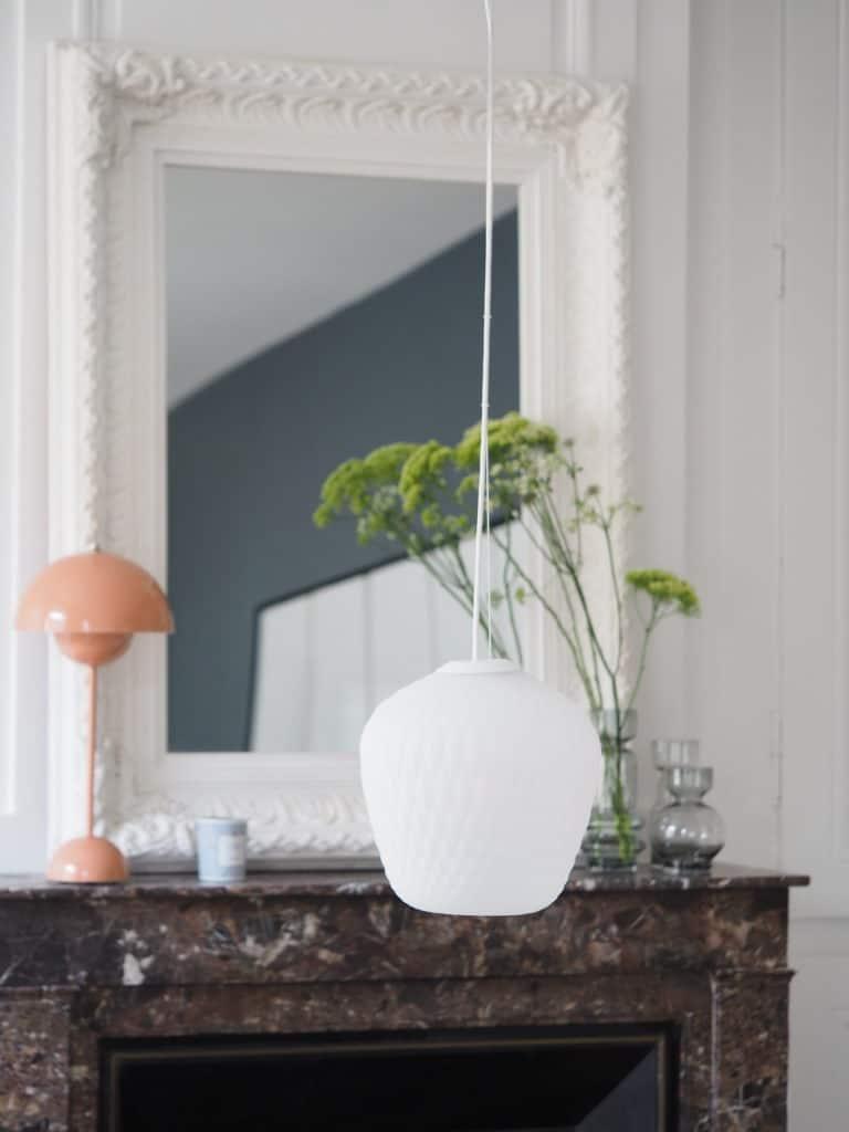 Decoration Interieur : GÉraldine grÉgory hyggelig boutique à lyon