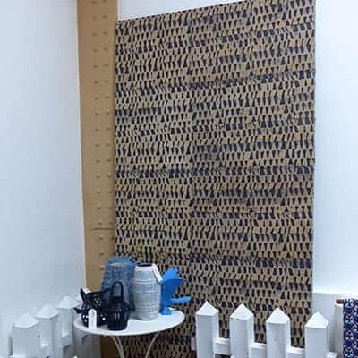 papier peint cir hyggelig boutique lyon. Black Bedroom Furniture Sets. Home Design Ideas